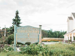 Harrington Farm 1