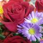 Leiby's Garden and Flower Shop 4