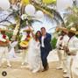 L&L Your Wedding Planner Tulum 37