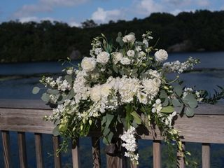 Rosanna's Flowers 3