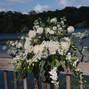 Rosanna's Flowers 10