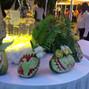 Zedoj Events & Weddings 15
