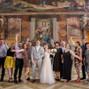 A&A Wedding Agency 17
