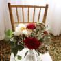 Vibe Florals 32