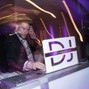 DJ JOEY SALVATORE ENTERTAINMENT 11