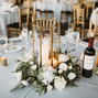 Secret Garden Florist Wedding and Event Planning 27