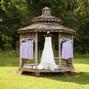 Burdoc Farms Weddings & Events 49