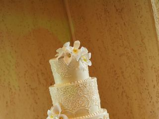 Frosted Art Bakery 7
