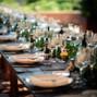 Efffetti Wedding Planners in Tuscany, Events in Italy 2