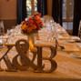 Ooh La La Weddings & Events 47