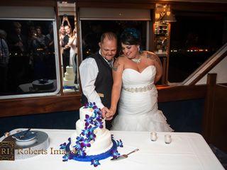 Cakes By Carolynn 5