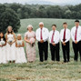 Summit Farm Weddings 16