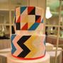 Dana's Cake Shoppe 12