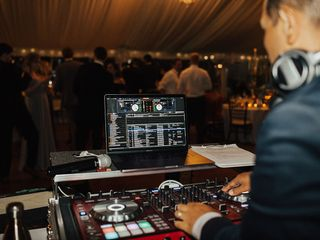 Posh Life DJ Company 4
