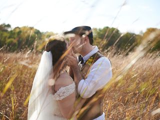 ERNST JACOBSEN WEDDING PHOTOGRAPHY 3