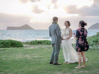 Charming Events Hawaii 7