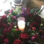 Michaleen's Florist and Garden Center 33