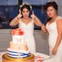 The Cake Destination 13