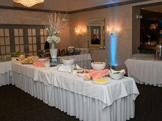 LaVera Party Center 3