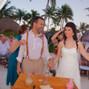 Mulkinah Weddings 18
