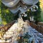 Italian Wedding Designer 8