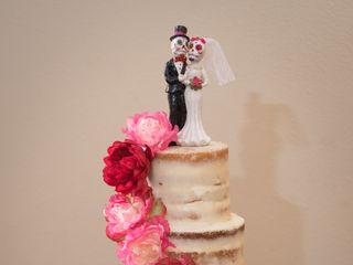 Cakes ROCK!!! 6
