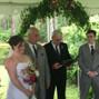 Southern Sass Weddings 3