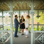 Bilingual Officiant Veronica Moya 14