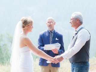 Yellowstone Secular Ceremonies 7