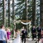 Annemarie Juhlian, Seattle Wedding Officiant & Minister 9
