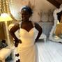 McEllis Brides 23