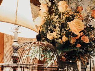 Wedding Works design 3