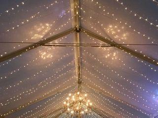 Sugarplum Tent Company 3