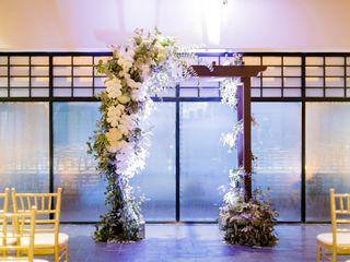 Floral Designs by Yamir, Inc. 5