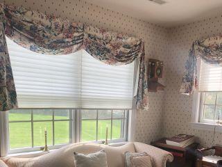 Earlystown Manor Bed & Breakfast 3