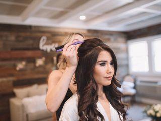 Maya Roget Makeup + Hair 2
