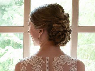 LeeAnn Daley Hair 6