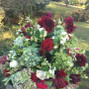 Everlasting Flowers 18