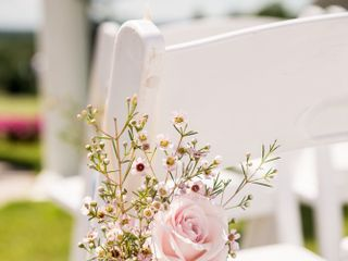 Susanne's Weddings 7