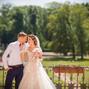 A&A Wedding Agency 31