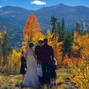 Rocky Mountain Dream Weddings by Julie Wright-Kile, Wedding Officiant 18