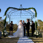 Special Days Weddings and Events 25