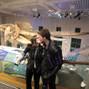 North Carolina Museum of Natural Sciences 16