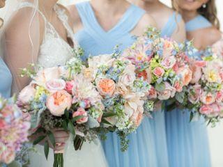 Dale's Designs & Florals 1