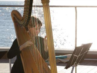 Bella Musica Ensembles 3