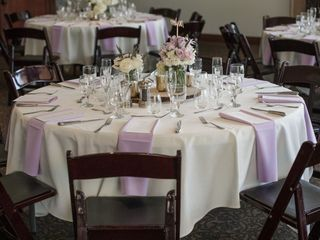 Sterling Hills by Wedgewood Weddings 2