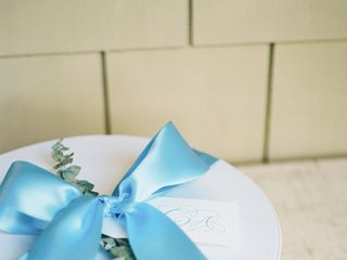 Wedding Welcome Gifts by Marigold & Grey 4