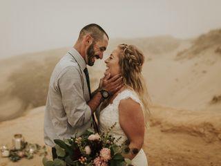 The Greatest Adventure Weddings & Elopements 4