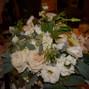 Bayville Florist 27