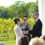 Weddings Performed 1
